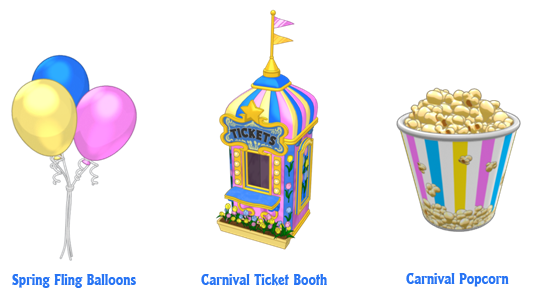 Webkinz monster prizes from cereal brands