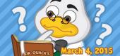 Dr_Quack_Journal_Feature_Image_Mar4