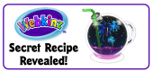 Recipe - Berribrite Blast - Featured Image