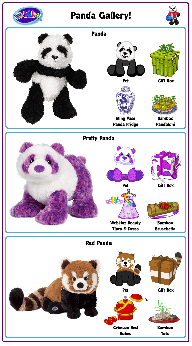 Feature codes on webkinz what do patchwork