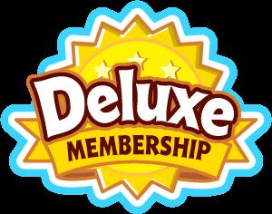 Deluxe_membership_logo