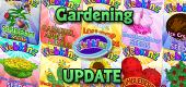 Gardening Update Featured Image