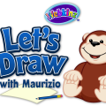 Lets-Draw120