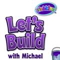 Lets_Build120