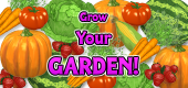 Growing Gardens Featured Image2