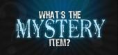 mystery-wknz-feat-nov21