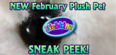 February Pet 3 Sneak Peek Featured Image