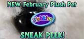 February Pet 3 Sneak Peek Featured Image