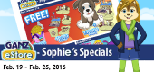 Sophie's-Specials-FEATURE-Feb19th-2016