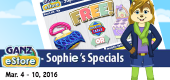 Sophie's-Specials-FEATURE-Mar4th-2016