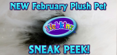 February Pet 2 Sneak Peek Featured Image