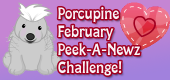 february-porcupine-pan-feature