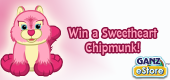 sweetheartchipmunk-feature