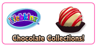 2016 Chocolate Collection Featured Image