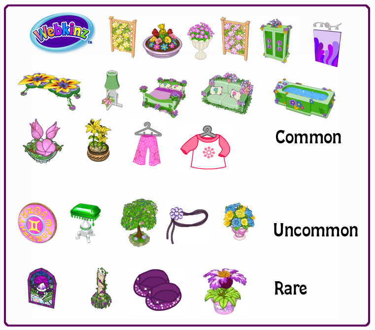 62 Responses to May Peek A Newz SNEAK PEEK. May Peek A Newz SNEAK PEEK    WKN  Webkinz Newz