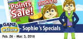 Sophie's-Specials-FEATURE-Feb26th-2016