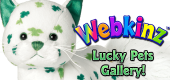 Lucky Pets Featured Image