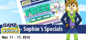 Sophie's-Specials-FEATURE-Mar11th-2016