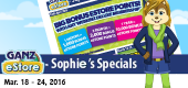 Sophie's-Specials-FEATURE-Mar18th-2016