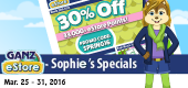 Sophie's-Specials-FEATURE-Mar25th-2016