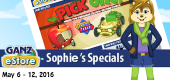 Sophie's-Specials-FEATURE-May6th-2016