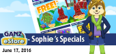 Sophies-Specials-FEATURE-June17th-2016