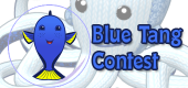 bluetang-contest