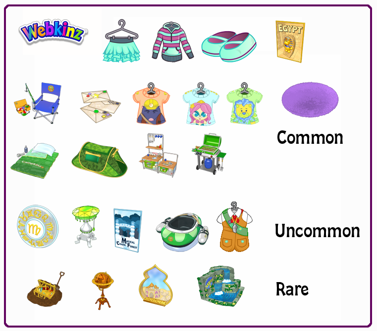 82 Responses to Sneak Peek   August Peek a Newz. Sneak Peek   August Peek a Newz   WKN  Webkinz Newz