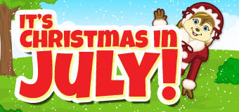 Xmas-in-July-FEATURE