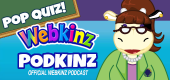 Podkinz 66 FEATURE