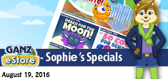Sophies-Specials-FEATURE-Aug19th-2016