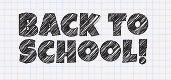 back-to-school-FEATURE