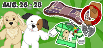 findthead_dogdays_R1_feature