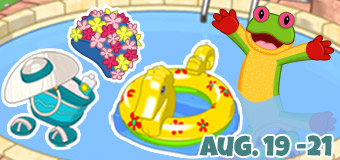 poolpartyfeature