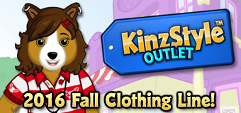 2016 KinzStyle Fall Clothing - Featured Image