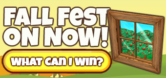Fall Fest FEATURE