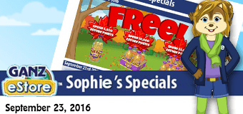 Sophies-Specials-FEATURE-Sept23-2016