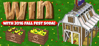 Fall-Fest-Soda-Feature