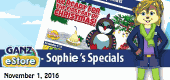 Sophies-Specials-FEATURE-Nov1st-2016