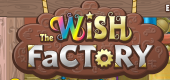 wishfactory-feature