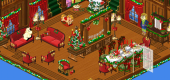Victorian-Christmas-Clubhouse