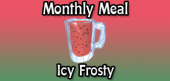 monthlymeal-icyfrosty