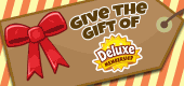 Gift-of-DM-FEATURE