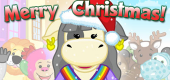 Merry_Christmas_Mayor_Feature