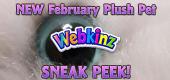 February Pet 2 Sneak Peek Featured Image