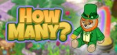 How_Many_Leprechauns_feature