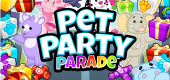 Pet Party Parade Featured