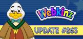Release Featured Image Quack