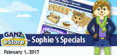 Sophies-Feb1st-2017-FEATURE