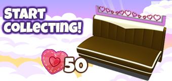 Start Collecting Valentines!